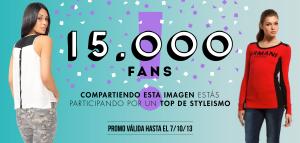 15.000 FANS-01 (1)
