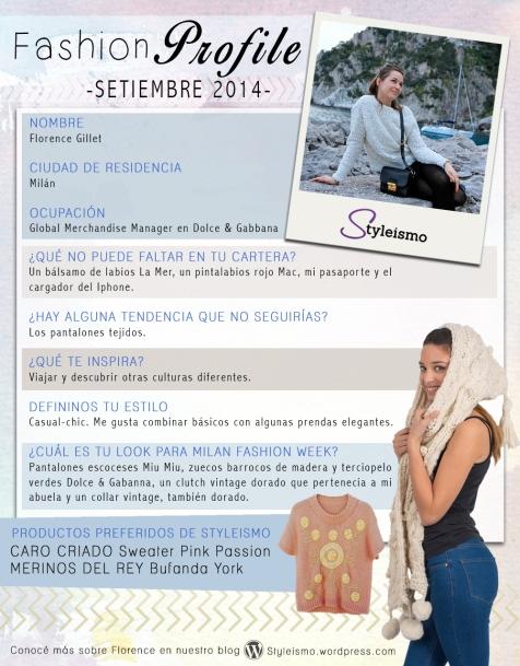 FP_setiembre_Florence