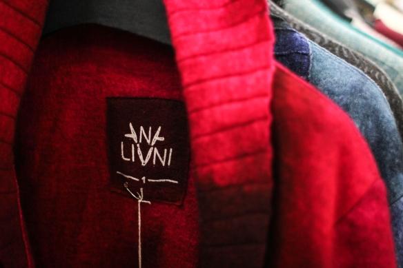 Ana-Livni-Styleismo-2