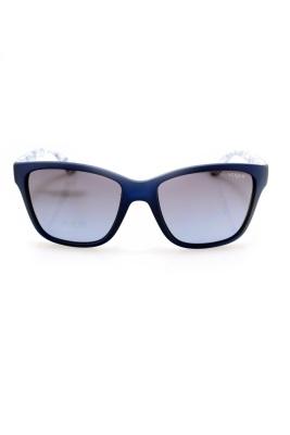 Vogue Propio Nato Matte Blue-Blue Gradient-1
