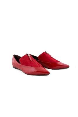 MAMUT-Lakota-zapato-bordeaux-5